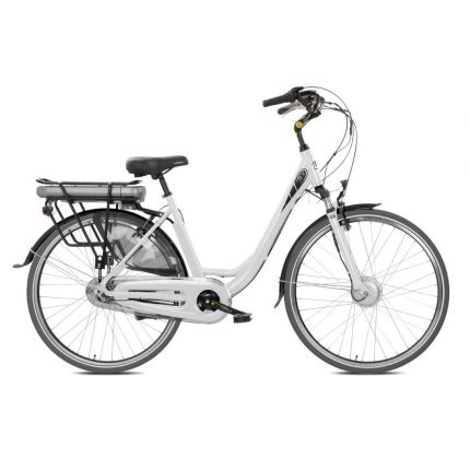 Dex 1.0 E-Bike incl. Accu