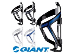 Giant bottle cage